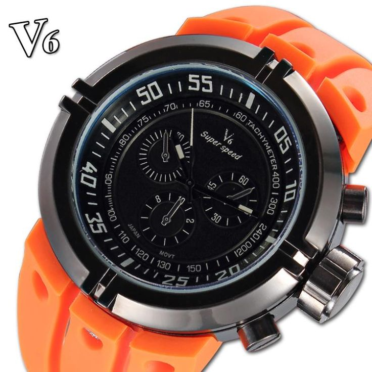 73 best watches aliexpress images on pinterest china