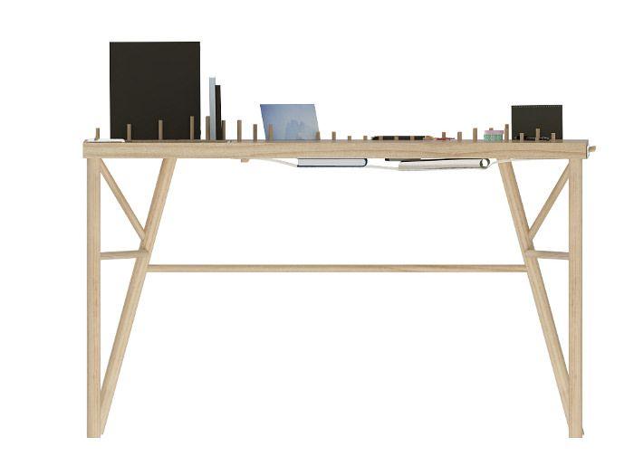 12 best design produit mobilier images on Pinterest Product design