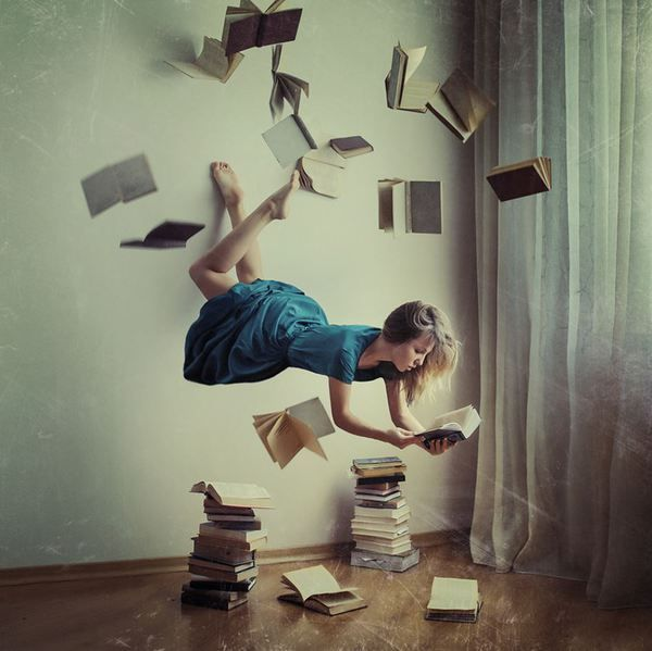 how to do levitation photography - Google Search