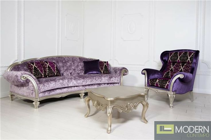 Lucca baroque luxury italian style living room sofa sets for Baroque living room furniture