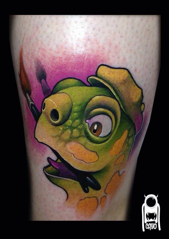 Il nostro team di tatuatori vi aspetta presso il MicromutazioniShop Via Broggia 14 Napoli Tattoo eseguito da Monster in Motion Cayo  Per info e appuntamenti : 0815443724  ENJOY YOUR TATTOO!!!