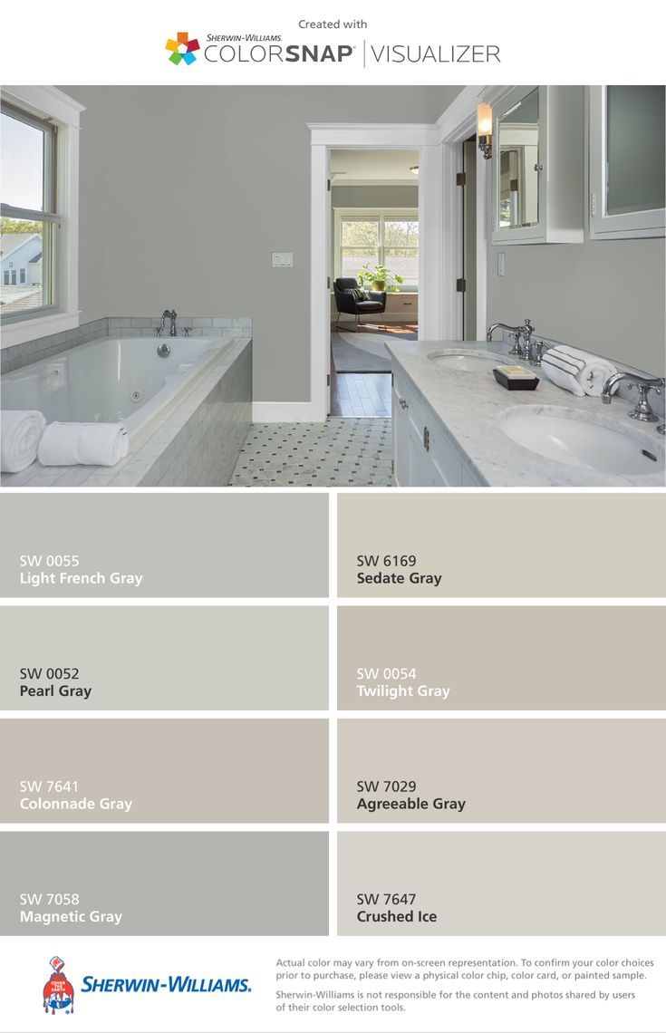Read This Before You Paint Your Kitchen Cabinets Paint Colors