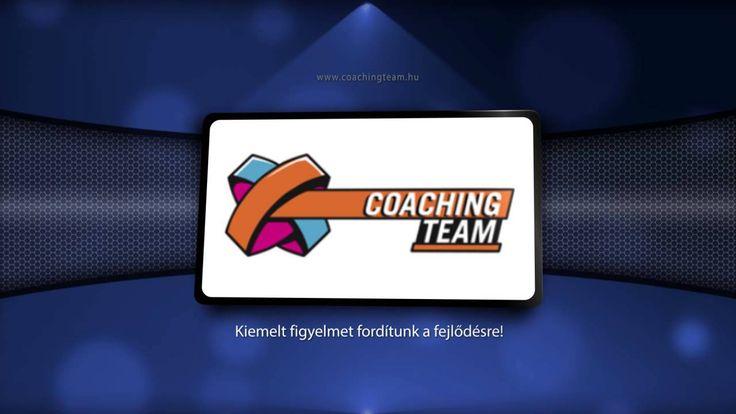 Generációk sikeres együttműködése fejlesztéssel!  http://coachingteam.hu/