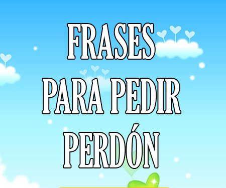 ✅😱❤️https://frases.top/frases-pedir-perdon/ ❤️😱✅ #Frases para Pedir Perdon ¡¡Lista de #citas para enviar!!