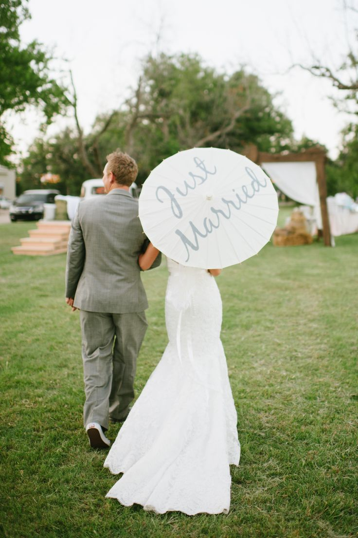 26 best Cobb Country Wedding images on Pinterest | Country weddings ...