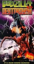 Watch Godzilla vs. Destroyah online - download Godzilla vs. Destroyah - on 1Channel | LetMeWatchThis