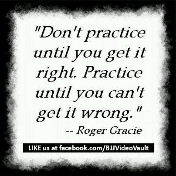 http://www.holmesproduction.co.uk  Roger Gracie                                                                                                                                                      More