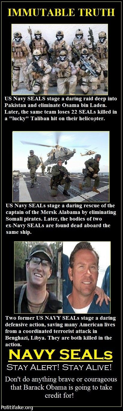 Navy Seal Quotes Brilliant 113 Best Honor Images On Pinterest  Military Men Overhead Press .