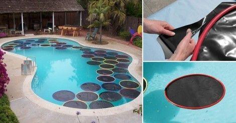 Cómo+hacer+un+climatizador+solar+para+piscinas,+¡con+un+aro+de+hula-hula!