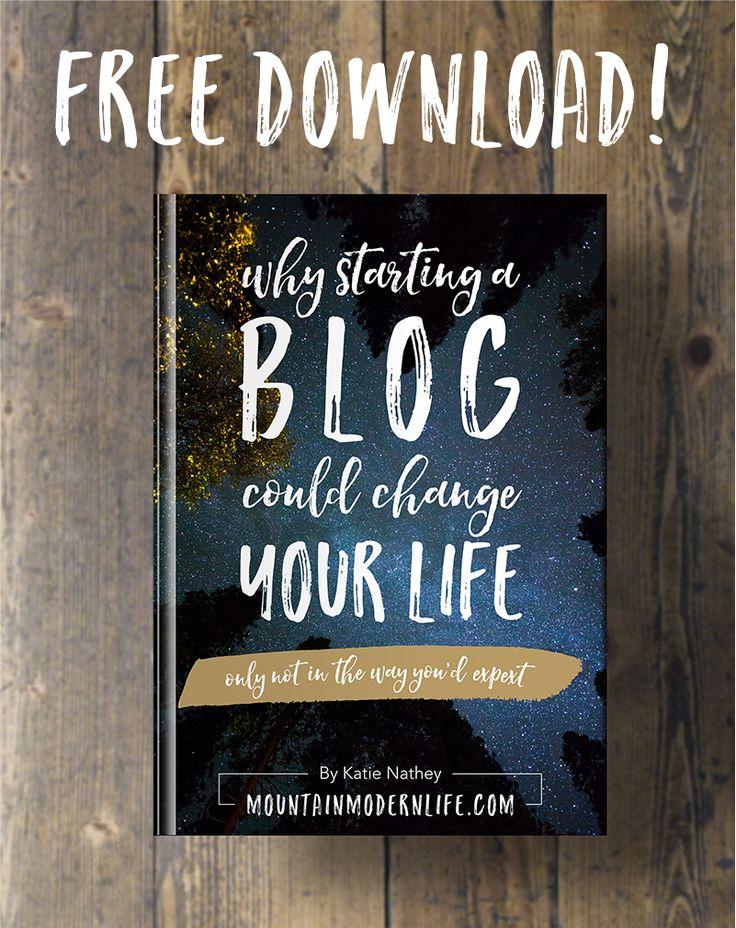 the magic mountain free ebook