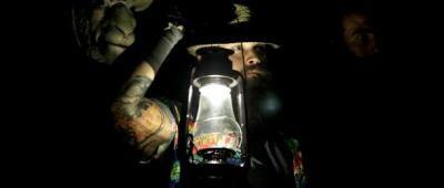 Bray Wyatt Writes His Own Promos?, Cody Rhodes' Wife Using Old Alias in NXT