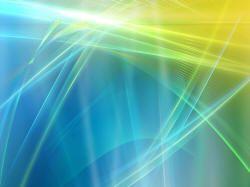 Сине-желтый фон