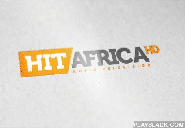 Hit Africa Television  Android App - playslack.com , Hit Africa is an african music TV channel. Take your TV with you anywhere. You can watch live TV, interviews, reports or programs of your choice. Here you have a high quality application for you with long-term support and regularly updated data. The Hit Africa TV application is available worldwide and requires a 3G/3G+/4G or Wi-Fi connection + It can be downloaded for free. Features : - Watch Live TV- 1 live channel of the new African…