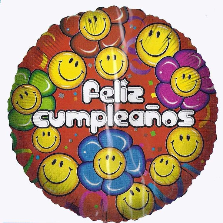 Happy Birthday Quotes For Boyfriend In Spanish: 17 Best Ideas About Birthday Wishes In Spanish On