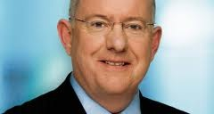 Fine Gael's Charlie Flanagan accuses Peter Quinn of dishonouring role of GAA president