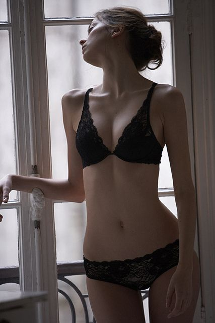 #stellamccartney has beautiful lace lingerie sets and quite affordable! Love, Sarah www.goachi.com