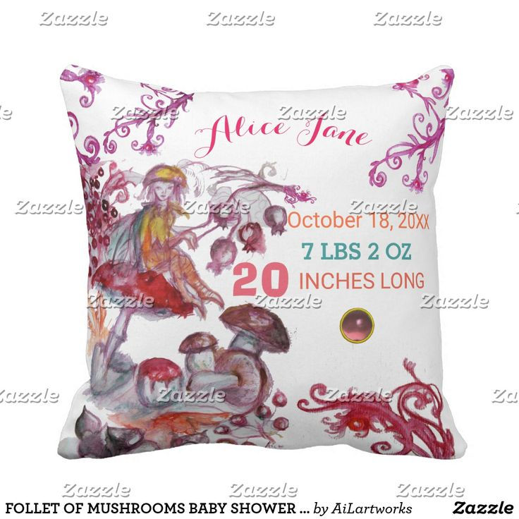 Baby Shower Status ~ Best baby shower images on pinterest