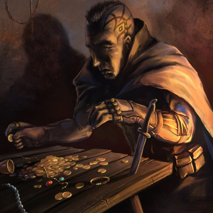 Shadow Era - Earning Gold: Roadmaps for New Players, an article by Pat Jay  #tcg #ccg #shadowera