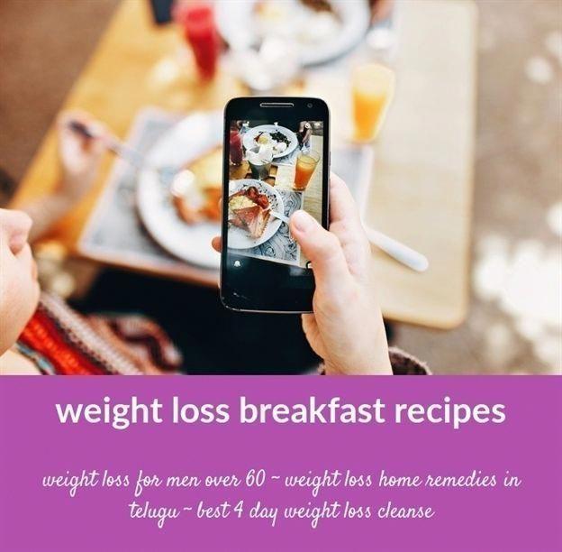 Pin On Keto Diet Ideas