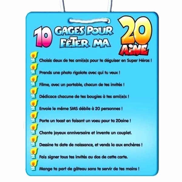 Toast pour votre anniversaire jeu de carte-Drôle de Carte D/'Anniversaire-Mignon Félicitations Carte