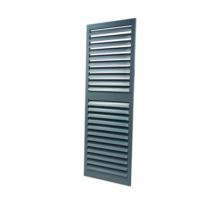 Bunnings Exterior Window Shutters Hartman Pacific 2100 X