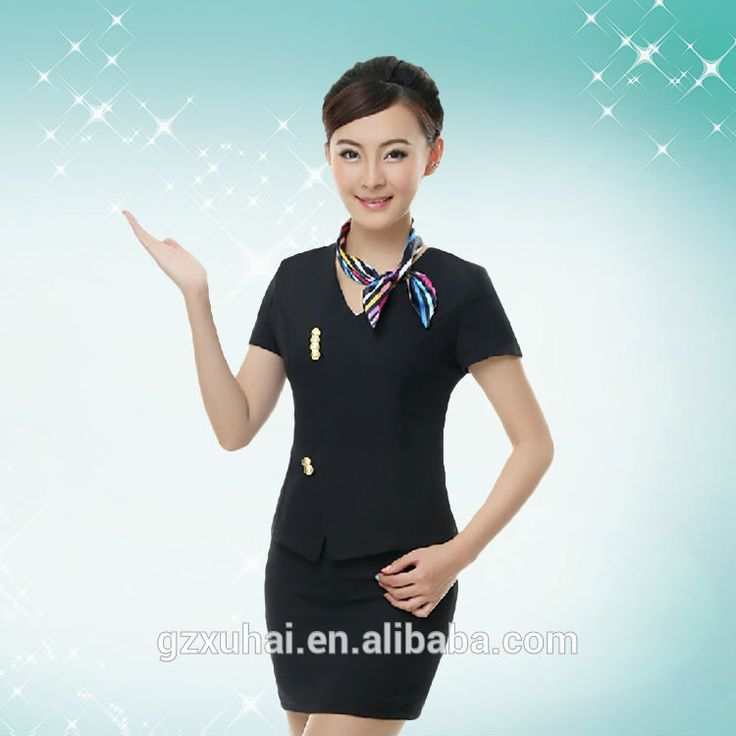 10 best hospitality house keeping uniforms images on