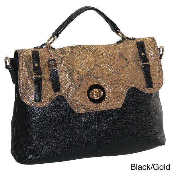 86 best Handbags images on Pinterest | Michael kors hamilton ...