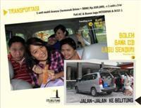 Jangan ragu untuk berkeliling Pulau Belitung bersama kami http://wisatabelitungisland.com/ Dijamin anda akan puas menikmati keindahan Pulau Belitung