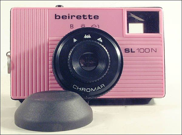 http://www.beier-kamera.de/html/beirette_sl_100_n.html