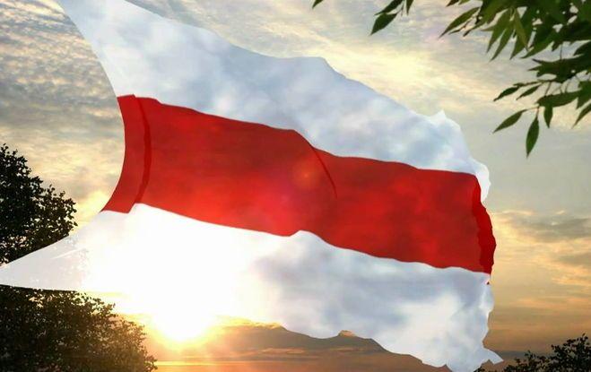 В этот день 26 лет назад была принята Декларация о государственном суверенитете Беларуси...