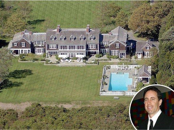 milyon-dolarlik-evler-6