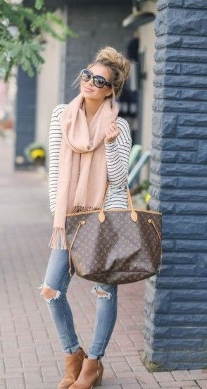 50 beautiful women are working outfits ideas    – Work Outfit