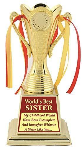 Sister Diwali GiftSister BHAIYA DOOJ Birthday Gift