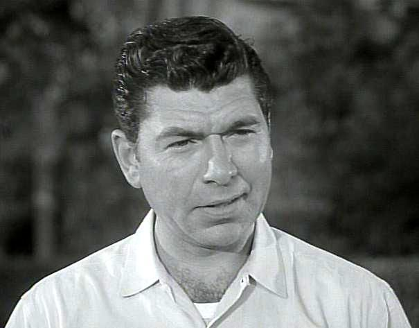 Claude Akins served with the US Army Signal Corps in World War II