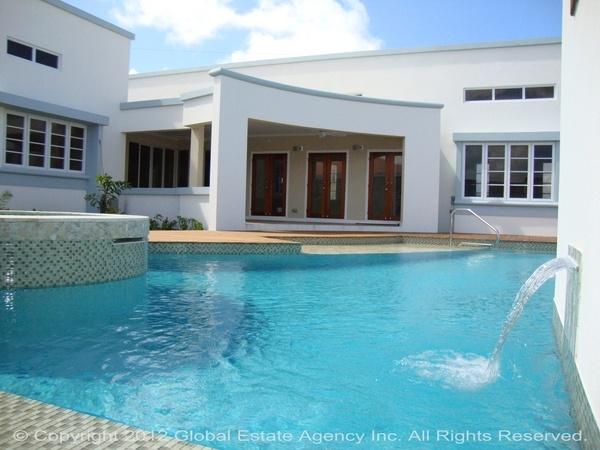 15 best barbados swimming pools images on pinterest. Black Bedroom Furniture Sets. Home Design Ideas
