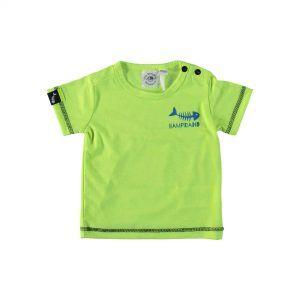 #bampidano #babykleding #zomerkleding #boys #jongens