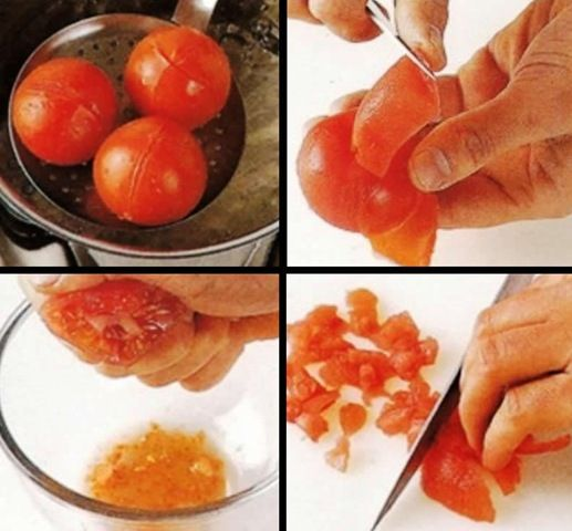 17 Best Images About Regrow Veggies On Pinterest: 17 Best Images About Cortes De Frutas Y Verduras On