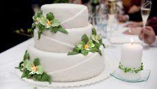 tarta bilder recept och ideer for brollopstartor wedding cake details