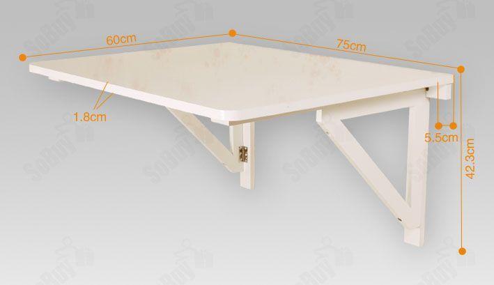 Best 25+ Wall tables ideas on Pinterest | Foyer ideas ...