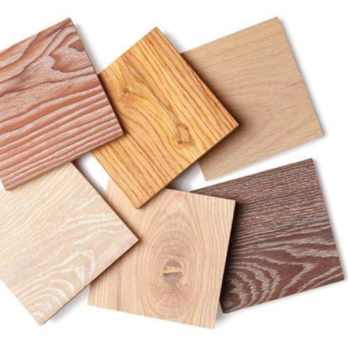 Wood Samples | Design | Textiles & Tile in 2019 | Wood