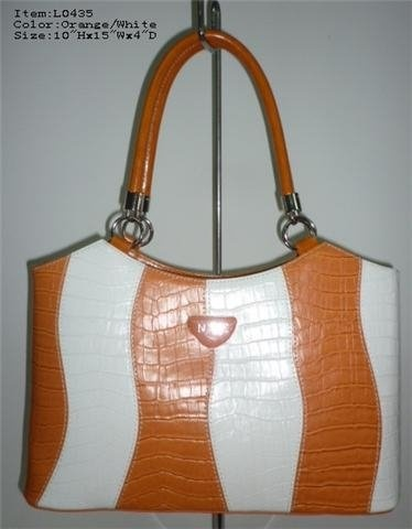 GORGEOUS BAG INSPIRED BY GUCCI. BEST SELLER! THIS LOVELY LEATHER LIKE HANDBAG OFFERS COMFORT AND