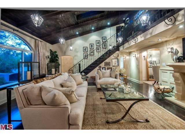 #interior #design #house
