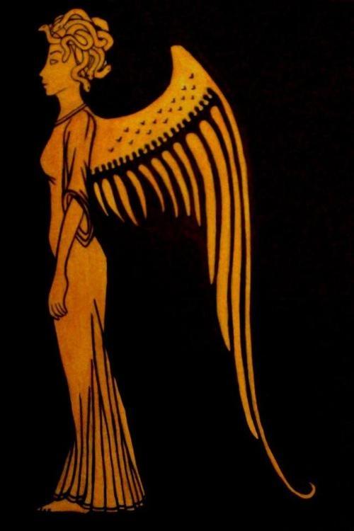 228 best femme fatale medusa images on pinterest greek mythology medusa gorgon and snakes. Black Bedroom Furniture Sets. Home Design Ideas