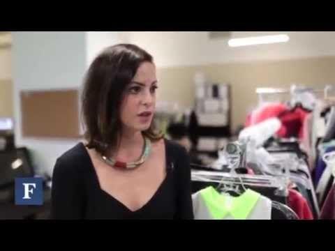 Как начать продавать одежду в интернете| СтартАп. Винтажная одежда София...