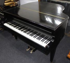Consider Things Before Buying Piano