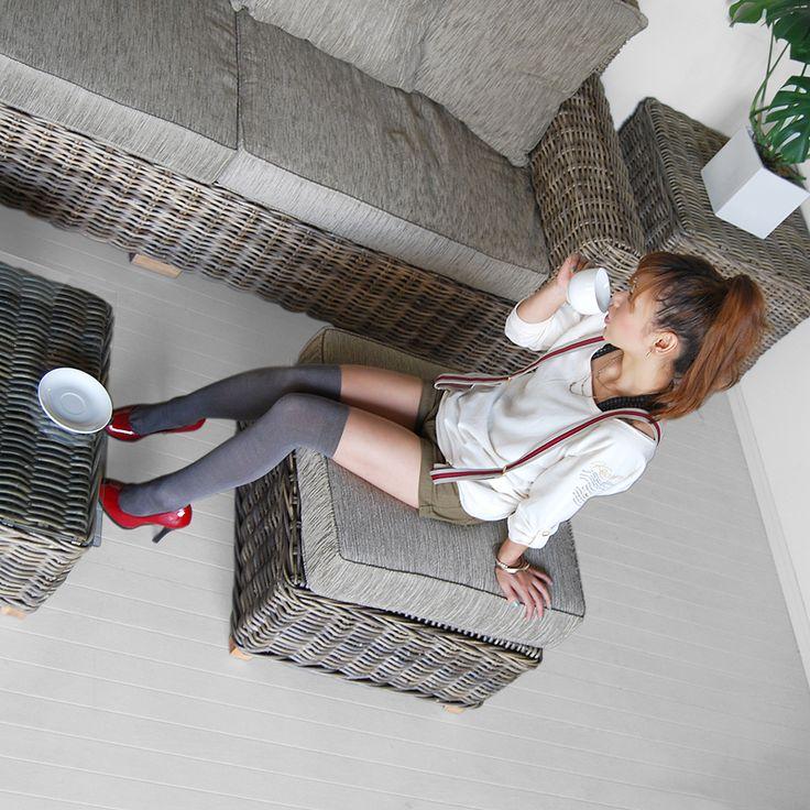 スツール チェア 椅子 イス 木製 完成品 北欧 モダン レトロ おしゃれ 人気 シンプル ダイニング バリ 可愛い 南国 シンプル かっこいい。送料無料 クブ・スツール【AD773】オットマン アジアン家具
