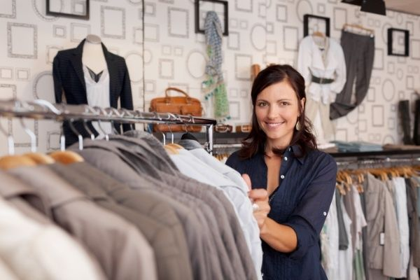 The right fashion ERP software can be optimized all business processes and, reducing manual data entry and cutting your costs.