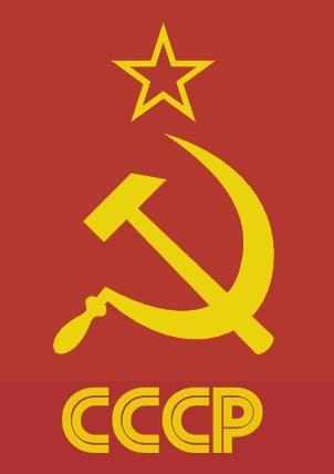 Lenin stichtte de Unie van Socialistische Sovjet-Republieken, ook wel de sovjet unie genoemd. hiermee werd een einde gemaakt aan de Russische revolutie. de unie bestond uit Oekraïne, Wit-Rusland, Azerbeidzjan, Georgië, Armenië en Rusland.