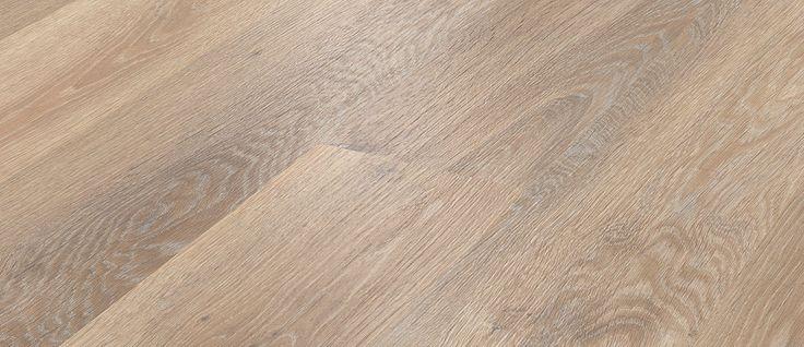 Karndean Designflooring - KP94 Rose Washed Oak - Australia