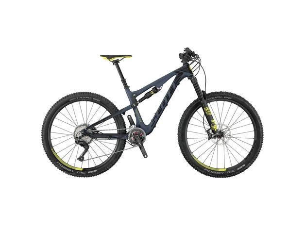 Brand New Scott Contessa Genius 700 Mountain Bike 2017 We are Cyclescorp Store (Mountain Bike, Triathlon T/T, Accessories, Groupsets, Road Bike, Triathlon, Frameset, Bicycle, Wheels, Forks and Track). We are established at 2006 and we are located in indonesia. Let Get Our Best offer with our...